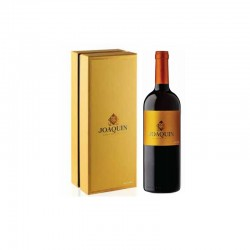 RUM FINISH COLLECTION OLOROSO XV - ABUELO